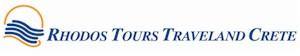 RHODOS TOURS TRAVELAND CRETE