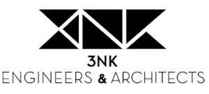3NK Engineers & Architects