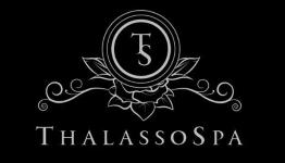 ThalassoSpa