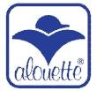 Καταστήματα Alouette