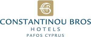 Constantinou Bros Hotels
