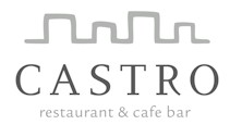 Castro Restaurant & Cafe Bar