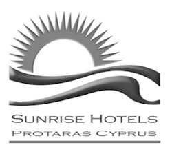 SUNRISE BEACH HOTEL LTD