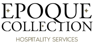 Epoque Collection SINGLE MEMBER PRIVATE COMPANY