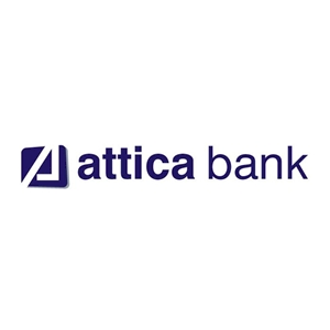 Συνεργασία Attica Bank & ACEin | Attica Bank Innovation Days