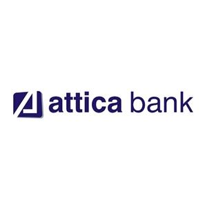 Συνεργασία Attica Bank & ACEin   Attica Bank Innovation Days