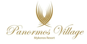 Panormos village resort