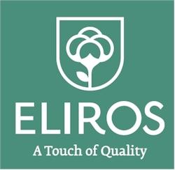 ELIROS