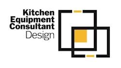 K.E.C. Design