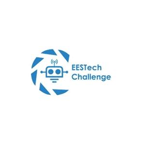 EESTech Challenge 2019