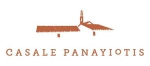 Casale Panayiotis Hotel