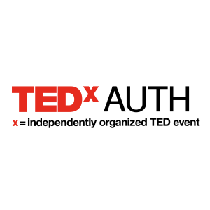 TEDxAUTH 2019 | Perspective