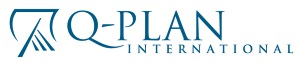 Q-PLAN INTERNATIONAL ADVISORS PC