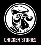 CHICKEN STORIES