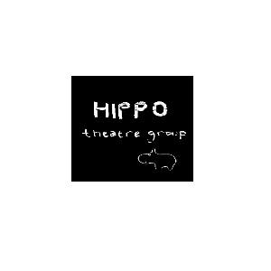 Silence Speaks από τη θεατρική ομάδα Hippo