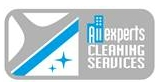 ALL EXPERTS SECURITY & CLEANNG SERVICES ΑΕ