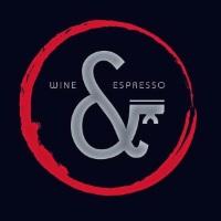SCENARIO ESPRESSO WINE BAR