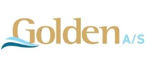 GOLDEN A/S  ΣΥΣΤΗΜΑΤΑ ΙΣΧΥΟΣ Α.Τ.Ε.Ε