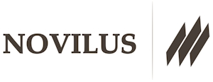 NOVILUS ΑΕ