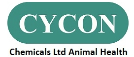 CYCON CHEMICALS LTD