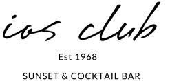 IOS CLUB