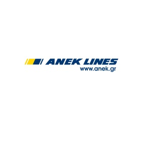 Η ΑΝΕΚ LINES σταθερά δίπλα στους υποψηφίους των πανελλήνιων εξετάσεων