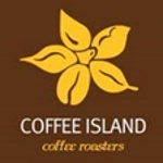 COFFEE SHOP ΠΕΥΚΩΝ & ΣΙΑ ΕΕ