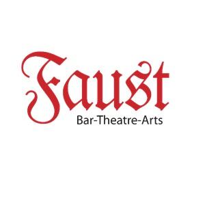 Οι LEONTAS έρχονται στην Αθήνα, στη σκηνή του Faust στις 7 Ιουνίου , για να μας συστήσουν στον ιδιαίτερο, δυναμικό και εκρηκτικό ήχο τους