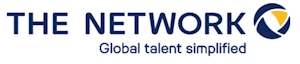 NETWORK eG