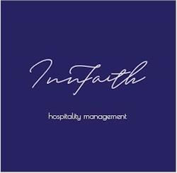 Innfaith Hospitality Management