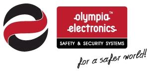 OLYMPIA ELECTRONICS Α.Ε.