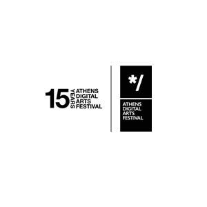 Ο Κ. Βήτα στο Tribute για τα 15 χρόνια Athens Digital Arts Festival
