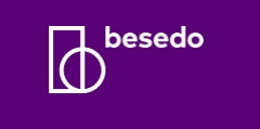 BESEDO LTD
