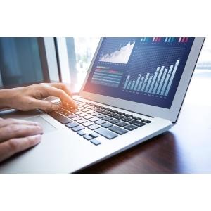 Βαρόμετρο #2 - Θέσεις και αγγελίες εργασίας στον κλάδο της πληροφορικής