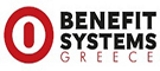BENEFIT SYSTEMS GREECE