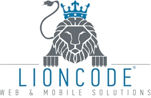 LIONCODE WEB & MOBILE SOLUTIONS