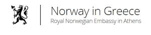 Norwegian Embassy