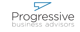 PROGRESSIVE BUSINESS ADVISOR ΑΕ