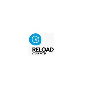 Reload Greece - Οι νικήτριες start-up του RG Challenge 19