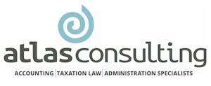 Accounting Taxation Law Administration Specialists
