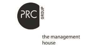 PRC GROUP THE MANAGEMENT HOUSE ΑΕ