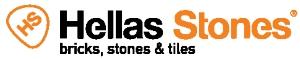 Hellas Stones