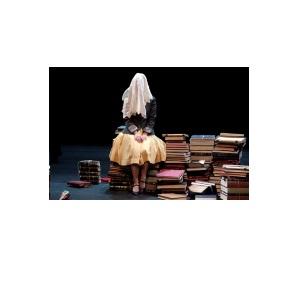 Η «Πρώτη αγάπη» του Νίκου Χατζηαποστόλου στο Δημοτικό Θέατρο Ηλιούπολης