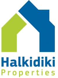 Halkidiki Properties Real Estate