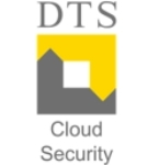 DTS CLOUD SECURITY