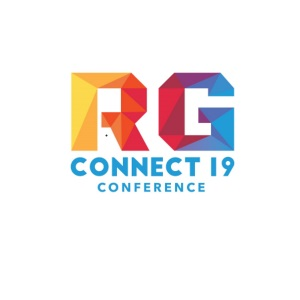 Το 6ο Συνέδριο RG Connect19: Greece Open for Business