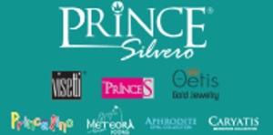 PRINCE INTERNATIONAL SA