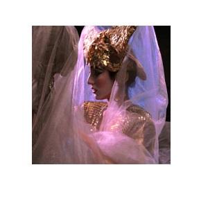 Η «Τρικυμία» του Σαίξπηρ στο Δημοτικό Θέατρο Ηλιούπολης