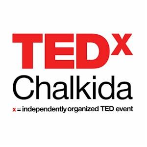 TEDxChalkida: «Ήθος ανθρώπω δαίμων»