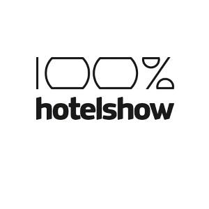 3 σημεία-κλειδιά που θα αλλάξουν την ελληνική ξενοδοχειακή αγορά το 2020, αναλύονται για πρώτη φορά στο 100% Hotel Show